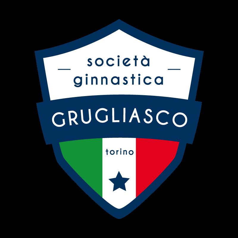 SGG Torino Logo